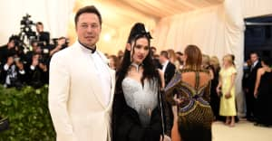 Grimes and Elon Musk have welcomed a new baby boy named X Æ A-12