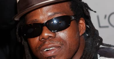 Remembering Bushwick Bill, rap's pioneering Little Big Man