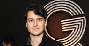 "Ezra Koenig shares new song ""I Promise You"""