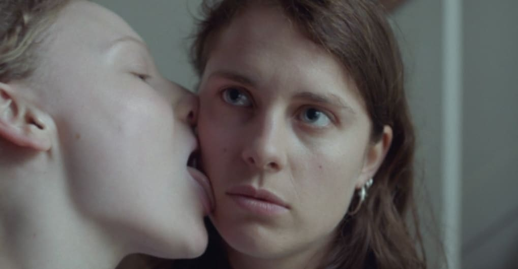 Marika Hackman's new single is an ode to being emotionally unavailable