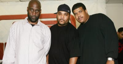 Tommy Boy postpones digital release of De La Soul catalog