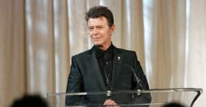 BBC announces new David Bowie documentary The First Five Years