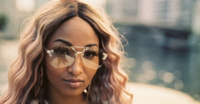 How to exit a bad relationship, according to a new Shenseea song