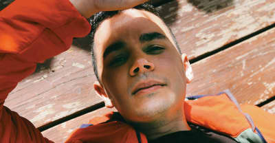 "Rostam: ""Maybe It Could Have Been Different From The Beginning"""