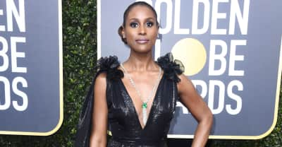 Issa Rae addresses Kenya Barris's ABC disagreement in new interview