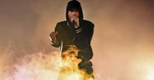 "Eminem's ""KILLSHOT"" will debut at No. 3 on the Billboard Hot 100"