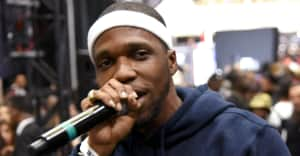 """Listen to Curren$y's remix of Playboi Carti's """"Flatbed Freestyle"""""""