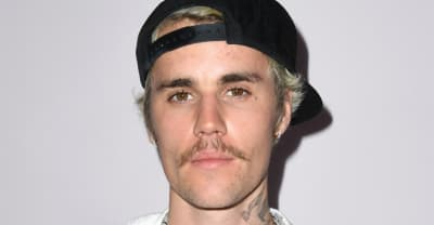 Justin Bieber addresses controversy over Martin Luther King Jr. samples on new album Justice