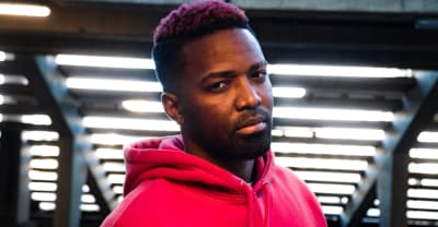 """Konshens tackles his vices on """"Can't Stay Sober"""""""
