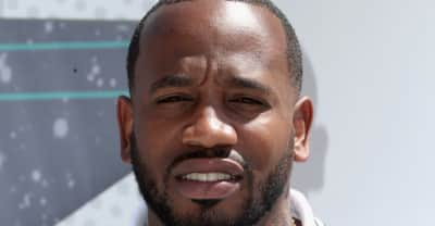 Young Greatness reportedly shot and killed in New Orleans