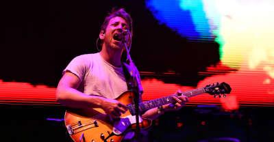 Fleet Foxes' Robin Peckinold announces solo live stream concert