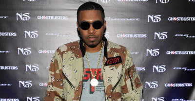 Nas encourages fans on social media who dismiss Kelis's allegations of domestic violence