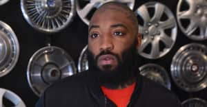 A$AP Bari reportedly faces $1 million lawsuit over sexual assault allegations