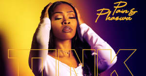 Tink has released her Pain & Pleasure EP