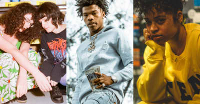 17 artists to fall in love with this summer