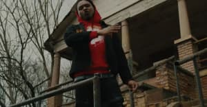 "Watch Young Nudy's music video for ""Understanding"""