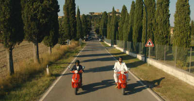 The Master Of None Season 2 Soundtrack Will Be Released On Vinyl