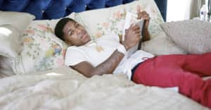 NBA YoungBoy's probation will not be revoked after being arrested in Florida
