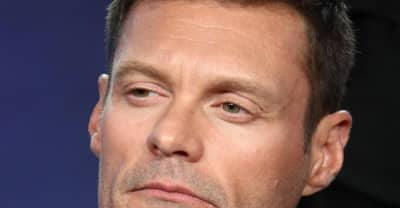 E! plans a Red Carpet tape delay amid allegations against Ryan Seacrest
