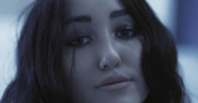 Noah Cyrus Has Mastered Being A Teen And She's Ready To Tell You All About It