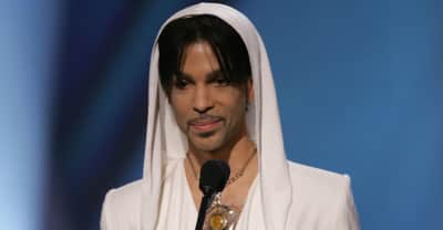 Prince's estate is reportedly accusing Roc Nation of falsifying documents in streaming deal
