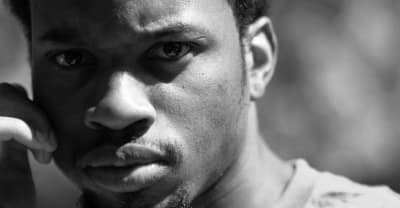 """Denzel Curry shares """"Bad Luck"""" featuring PlayThatBoiZay"""