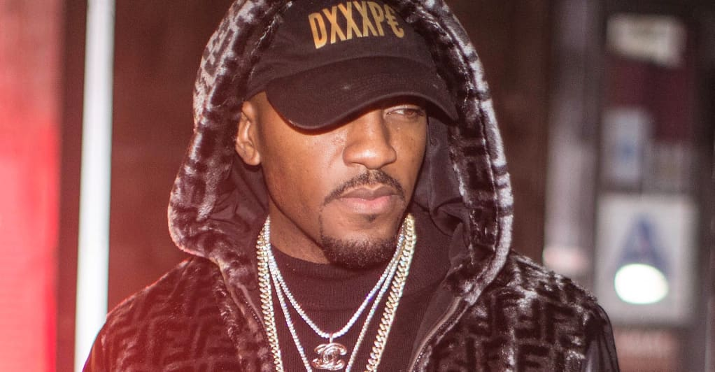 """Grafh and Royce Da 5'9"""" aren't swayed by the smoke and mirrors in """"Agenda"""" video"""