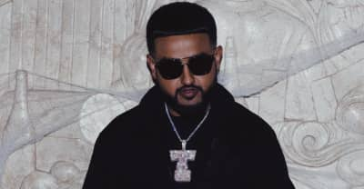 "NAV's ""Know Me"" video is an endless flex"