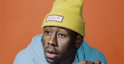 Tyler The Creator's Twitter Account Has Been Deactivated