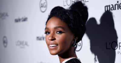 Janelle Monáe joins the cast of Lady And The Tramp live-action remake