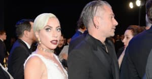 Lady Gaga calls off engagement to fiancé Christian Carino
