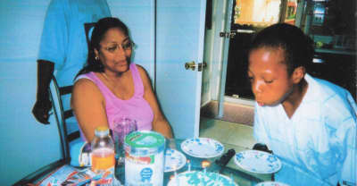 Kalief Browder's Life Was Stolen By The Prison System. His Sister Remembers The Boy She Lost.