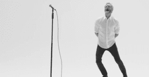 """Watch The National's new """"Hairpin Turns"""" video"""