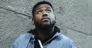 """How Boi-1da went from working retail to producing """"Work"""""""