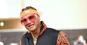 Riff Raff will face trial in $12 million sexual assault lawsuit