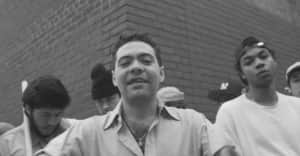 """Watch Wiki's black-and-white video for """"Stickball"""""""