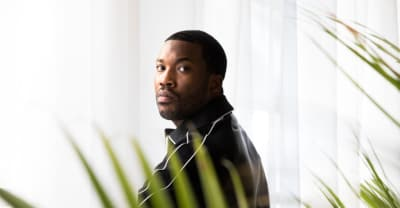 A bail hearing has not been scheduled in Meek Mill's appeal case