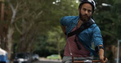 Watch the trailer for Season 2 of High Maintenance