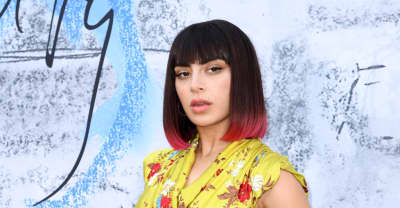 "Charli XCX drops new 13 Reasons Why song ""Miss U"""