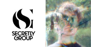 Secretly Group announces Friends Of series, shares new Ryan Hemsworth single