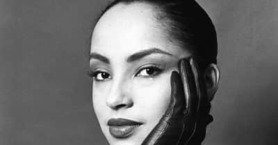 "Sade's ""Flower of the Universe"" is here"