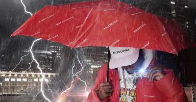 Listen to Shy Glizzy's Quiet Storm project