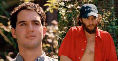 The Safdie Brothers Are Classic New York Hustlers. Their Movies Might Make Them Legends.