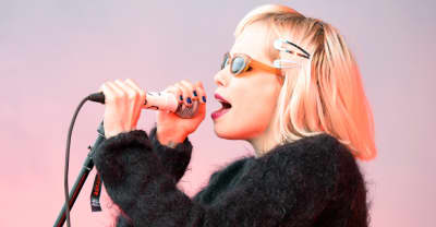Alice Glass details rape and abuse by Crystal Castles co-founder Ethan Kath
