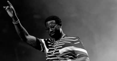 Gucci Mane, Khalid, Post Malone And More Added As 2017 VMAs Performers