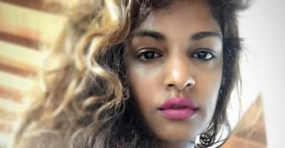 "M.I.A. Defends Julian Assange: ""He Helped You To See Hypocrisy You Should Thank Him"""