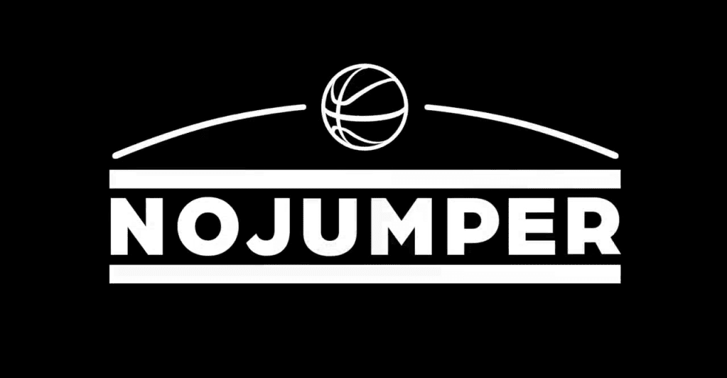 The True Origin Story Of No Jumper The Fader