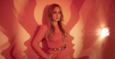 Margo Price on her country iconoclasm