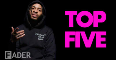 Valee has some tips on avoiding parking fines that we can't endorse