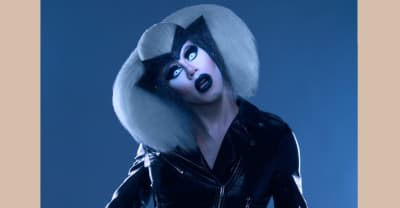 CURRENT MOOD: Sharon Needles picks the spookiest Halloween songs